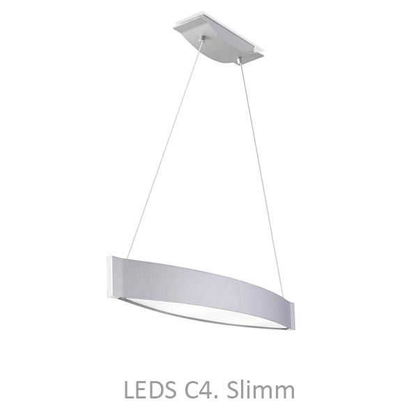 "LEDS C4 SLIMM  <a href=""http://studioluce.com.ar/wp-content/uploads/2015/10/led1.jpg""><img class=""alignleft size-medium wp-image-2544"" src=""http://studioluce.com.ar/wp-content/uploads/2015/10/led1.jpg"" alt=""led"" width=""56"" height=""56"" /></a> <a href=""http://studioluce.com.ar/wp-content/uploads/2015/10/cuarzo.jpg""><img class=""alignleft size-medium wp-image-2536"" src=""http://studioluce.com.ar/wp-content/uploads/2015/10/cuarzo.jpg"" alt=""cuarzo"" width=""56"" height=""56"" /></a>"