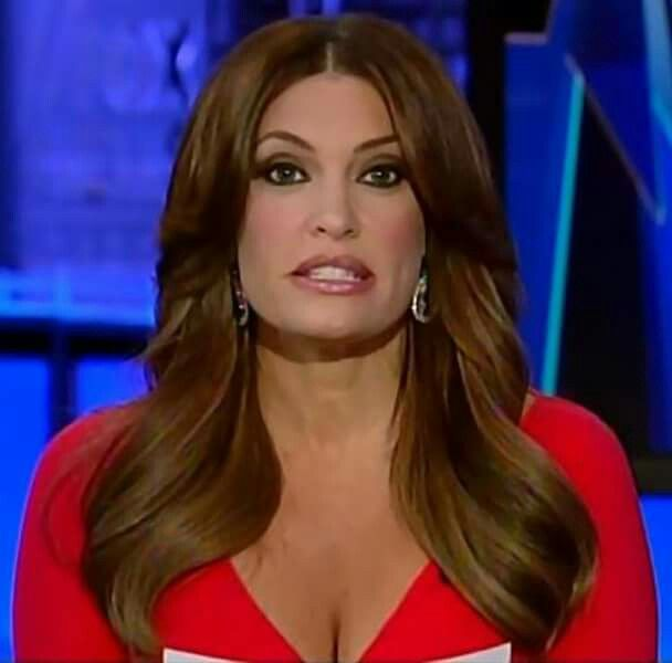 1000+ Ideas About Kimberly Guilfoyle On Pinterest
