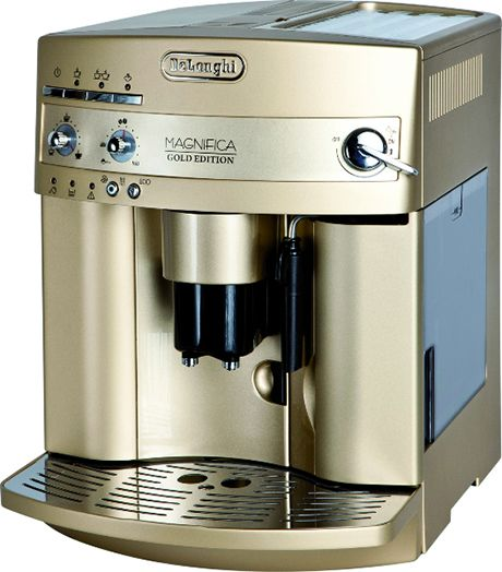 America S Test Kitchen Espresso Maker
