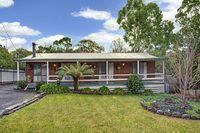 House For Sale 38 AFFLECK STREET Wandong - http://www.wilsonpartners.com.au/house-for-sale-38-affleck-street-wandong/