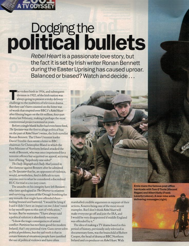page 24 of Radio Times (London) - 06-12 January 2001 Issue