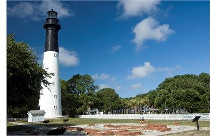 Daytrips/Weekend Getaways: Things to do in Beaufort, SC with kids Details: http://www.southernmamas.com/2015/daytripsweekend-getaways-things-to-do-in-beaufort-sc-with-kids/