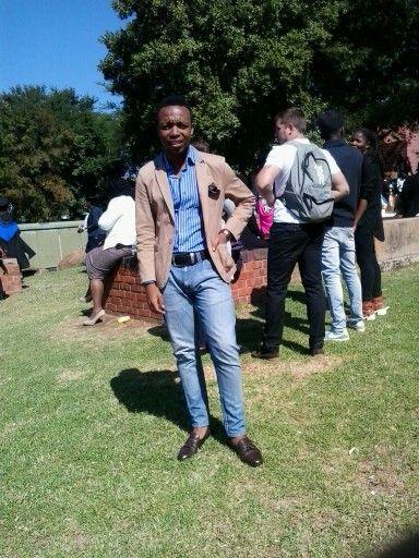 Barneysstyle  #Barneysstyle#Barneyandfriends#menswear#wearemenswear#dapper#dappertastic#rakish#rakishman#class#elegant#artofeffortlessly#nonchalance#suitstyle#sartorial#sartorialism#sartorialist#mensfashion#casual#SAhabbit#ootd#outfit#lookoftheday#madeinSA#tshwane#Dlambili