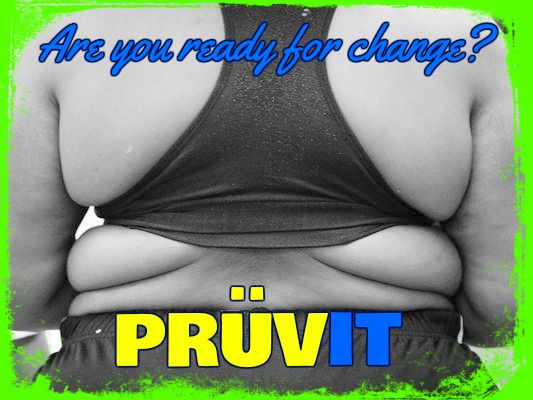 PRÜVIT is an exciting new product that will get your body in ketosis within 59 minutes, controls cravings, increases energy, reduces brain fog, improves sleep and so much more. Right now it is not available to the public and the only way to get it is through VIP invitation. If you would like to get healthy with PRÜVIT or looking for an incredible business opportunity, send me an email. Serious inquires only! Thank you :) deehaw64@gmail.com #pruvit #health #ketodiet #ketones #ketoOS…