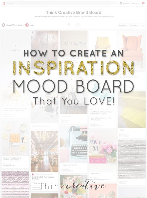 348 Best Images About Mood Board Inspiration On Pinterest: 242 Best Images About Moodboards On Pinterest