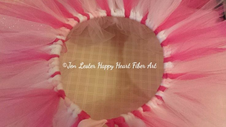 ribbon no sew tutu  jen lester happy heart fiber art 08.jpg.jpg