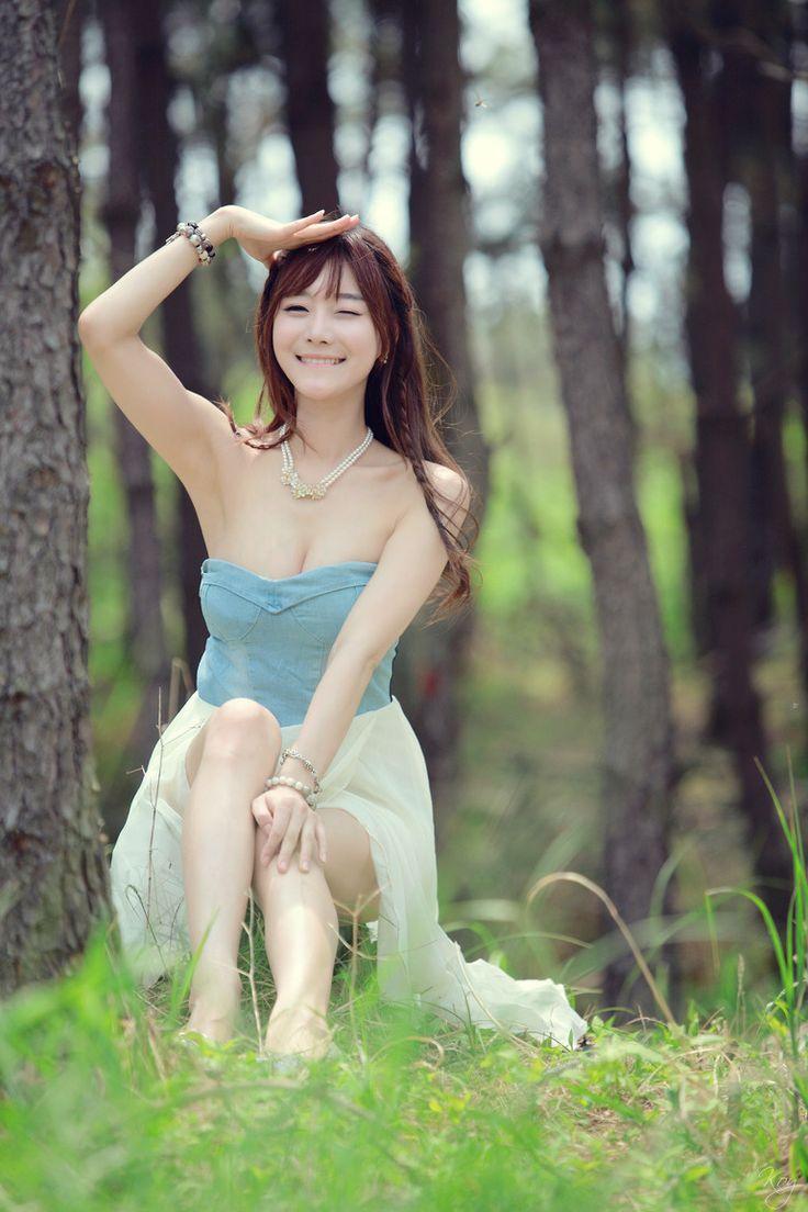 Choi Seul-Ki 최슬기