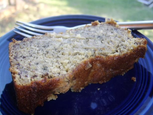 Best Banana Bread: I've tried many banana breads but this is one of the best. I…