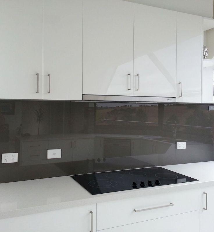 Kitchen Backsplash Neutral: Stunning Backsplash Ideas For Neutral Color Kitchen