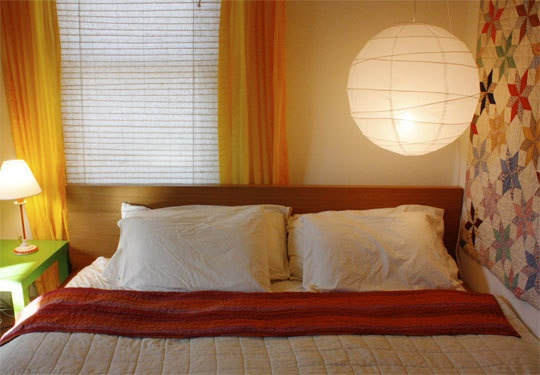Best 25 Bed Placement Ideas On Pinterest Feng Shui
