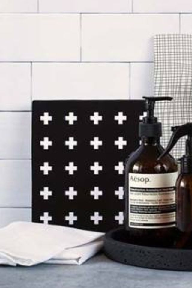 Bathroom Essentials 158 best bathroom essentials images on pinterest | bathroom