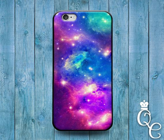 iPhone 4 4s 5 5s 5c SE 6 6s 7 plus iPod Touch 4th 5th 6th ...