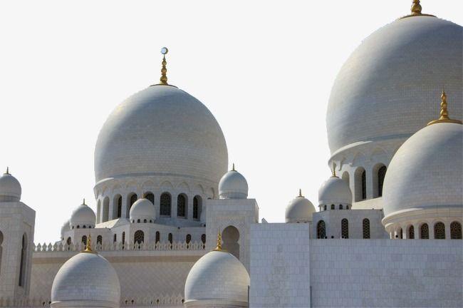 أبو ظبي مسجد الشيخ زايد سبعة Abu Dhabi Beautiful Mosques Mosque