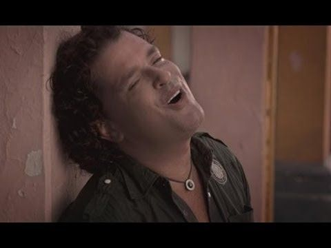 BEST SONG EVER. Music video by Carlos Vives performing Volví A Nacer. (C) 2012 Sony Music Entertainment US Latin LLC