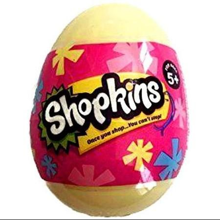 The 25 best shopkins walmart ideas on pinterest the shopkins series 4 surprise egg is a great addition to easter baskets the surprise egg colors will differ each shopkins egg contains 2 surprise negle Image collections
