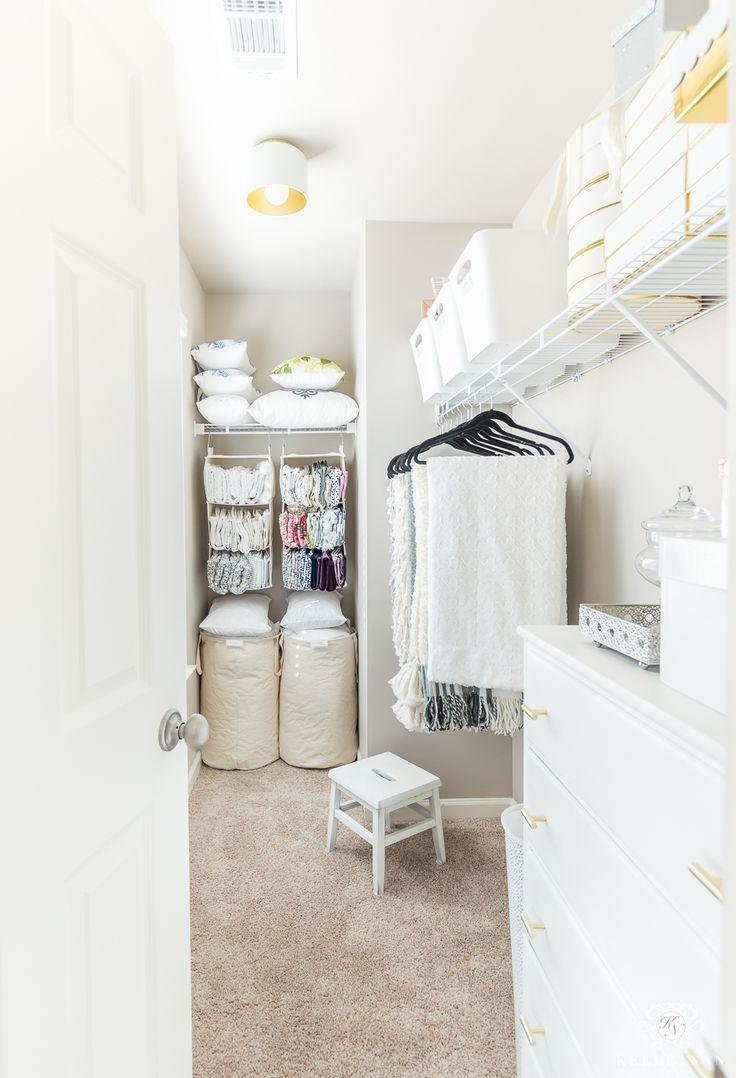 8 best My organized life images on Pinterest | Bathroom, Bathroom ...