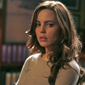 Melissa George. Brilliant in In Treatment   IN TREATMENT   Pinterest