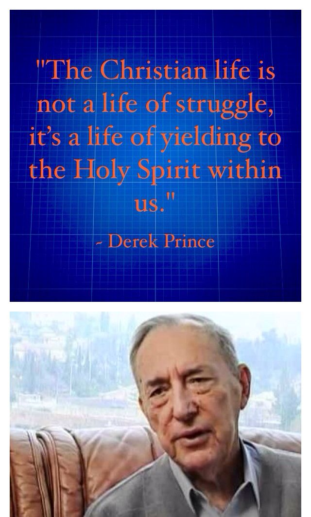 Love Each Other When Two Souls: 15 Best Derek Prince Quotes Images On Pinterest
