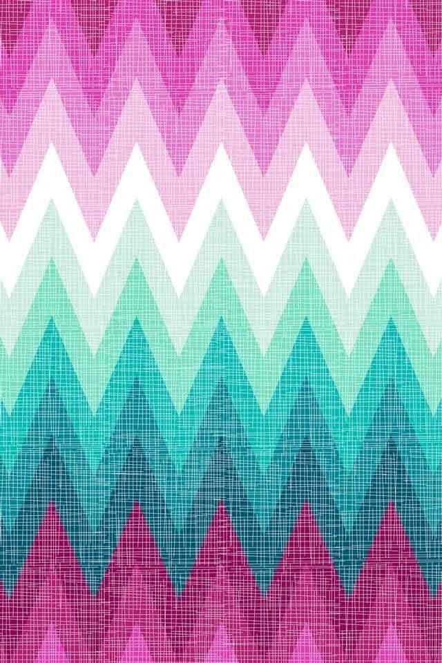 Grey Zig Zag Wallpaper   640×960 Zigzag Wallpapers (19 Wallpapers) | Adorable Wallpapers