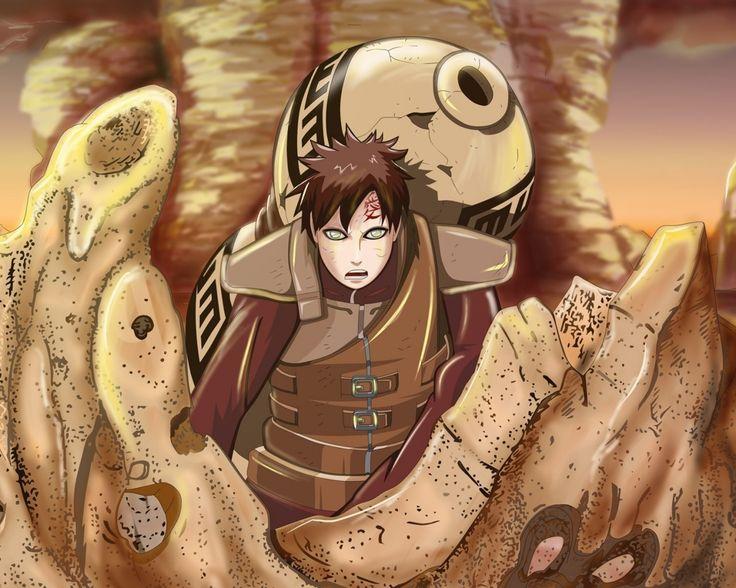 sand_rocks_naruto_shippuden_gaara_kazekage_1280x1024_15279.jpg (1280×1024)