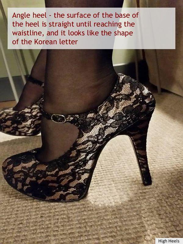 12e47c6384f9 high heels stockings    high heels for men crossdressing    Click Visit  link to