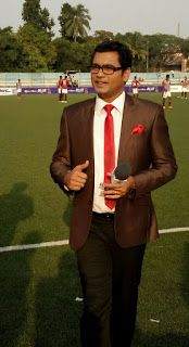 kalyan Chaubey: Calcutta Football League is always very special to...