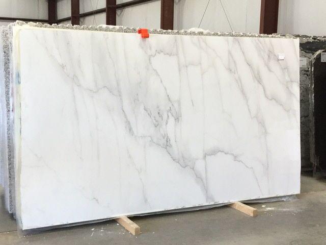 Colorado White Marble Slab 40791 Retaining Wall Design Marble Slab Geometric Coaster