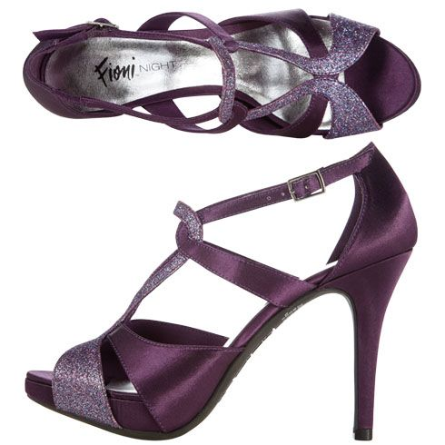 payless prom shoes prom 2013