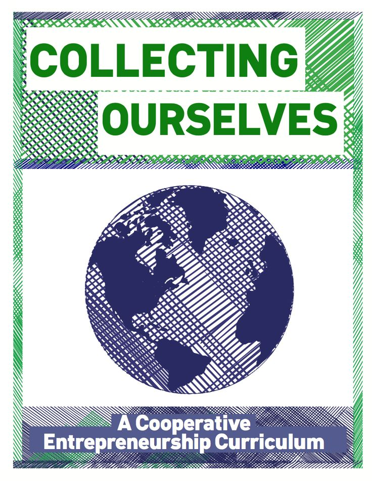 You can download the full curriculum here: northcountryfoundation.org/collectingourselves You can buy a hard copy (at cost) here: http://store.toolboxfored.org/collecting-ourselves/