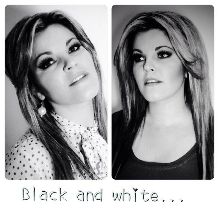 Make up by Tonia Maniati _Make Up Artist