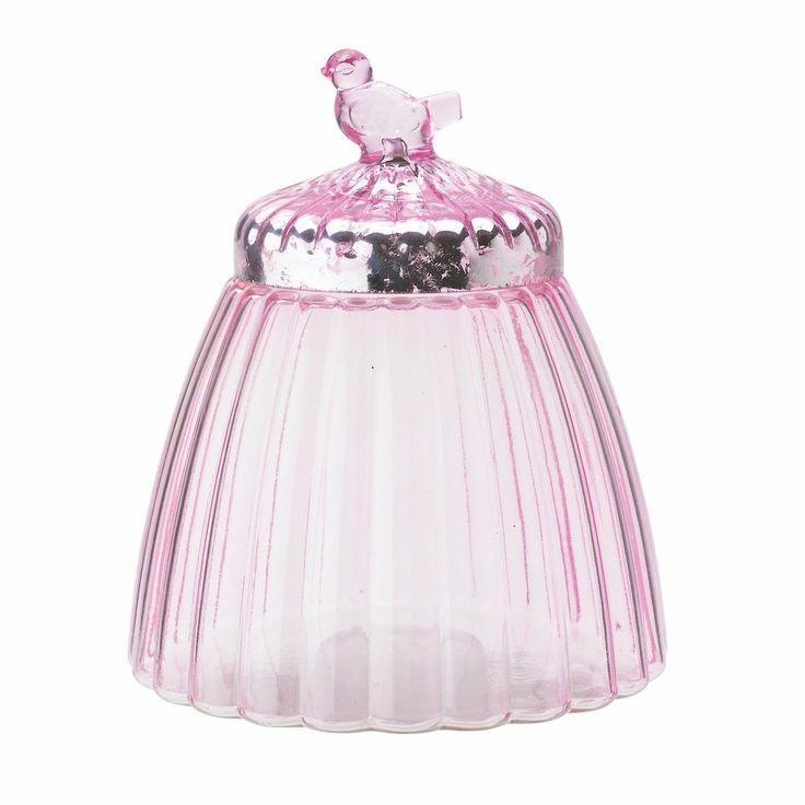 17 best images about vases glassware on pinterest glass vase votive candle holders and glasses. Black Bedroom Furniture Sets. Home Design Ideas