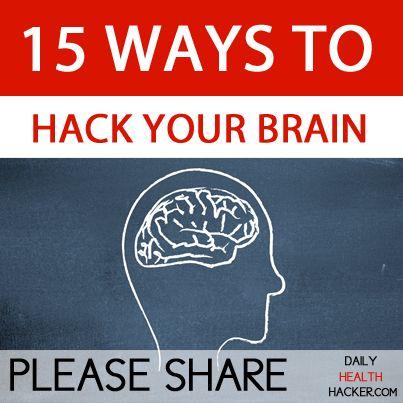 Best way to increase brain capacity image 5