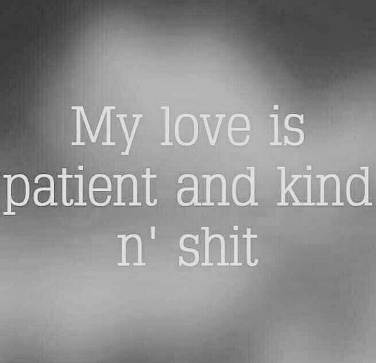 Lyric love is very patient very kind lyrics : 75 best My Lyric Art images on Pinterest | Lyric art, Lyric poetry ...