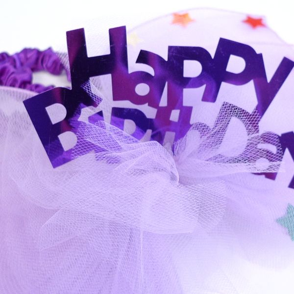 100 Best Images About Birthday On Pinterest