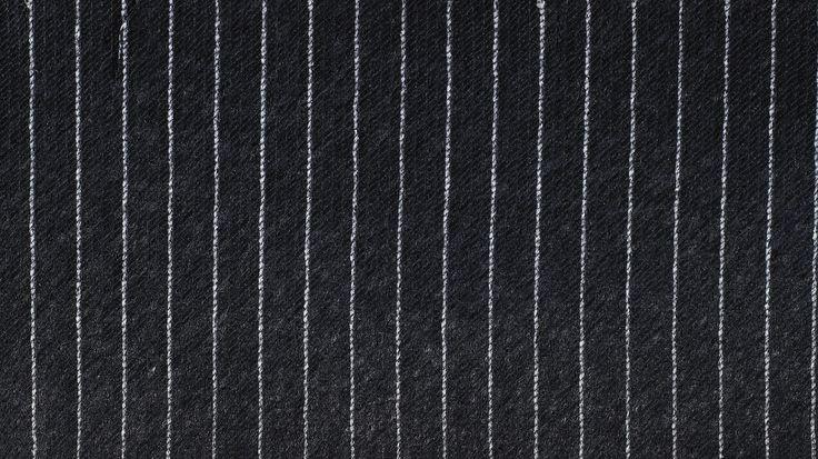 Gianfranco Ferré Home - Fabric Inspirations | Gessato