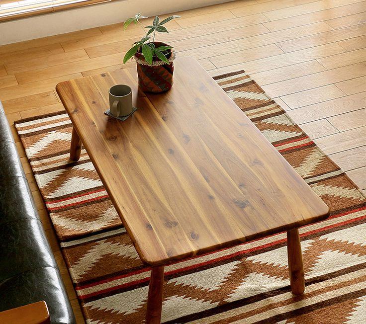 こたつ テーブル こたつテーブル 長方形 105 ラウラ 送料無料 送料込。こたつテーブル Laura 長方形 幅105cmタイプ送料無料(送料込)【夜間指定不可】【10P03Dec16】