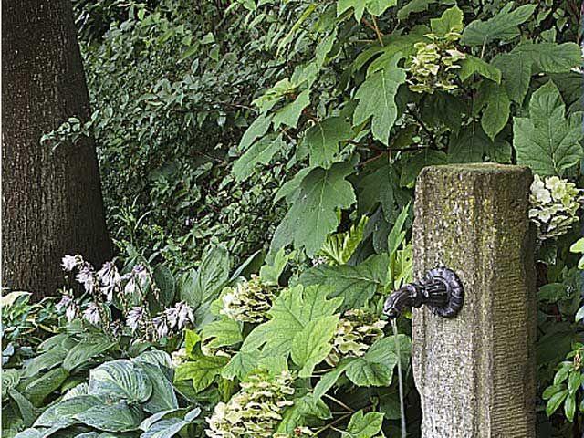 les 526 meilleures images du tableau jets d 39 eau fontaines bassins sur pinterest fontaines. Black Bedroom Furniture Sets. Home Design Ideas