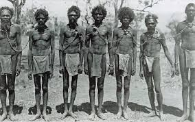 Functionalist evaluation: Durkheim used a small unrepresentative untypical sample of aboriginal tribes so unable to generalize to wider society.