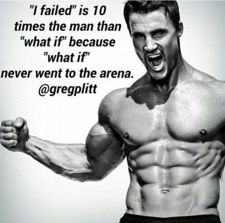 http://everydaypowerblog.com/2015/12/24/greg-plitt-quotes/ 50 Greg Plitt Quotes on Working Out, Life and Greatness Motivational Greg Plitt quotes about life and hard work. Greg Plitt is known for his workouts but his motivational quotes are powerful and inspirational. If you need a boost with your motivation, confidence and mindset, you will love these quotes. #GregPlittQuotes #GregPlittMotivation