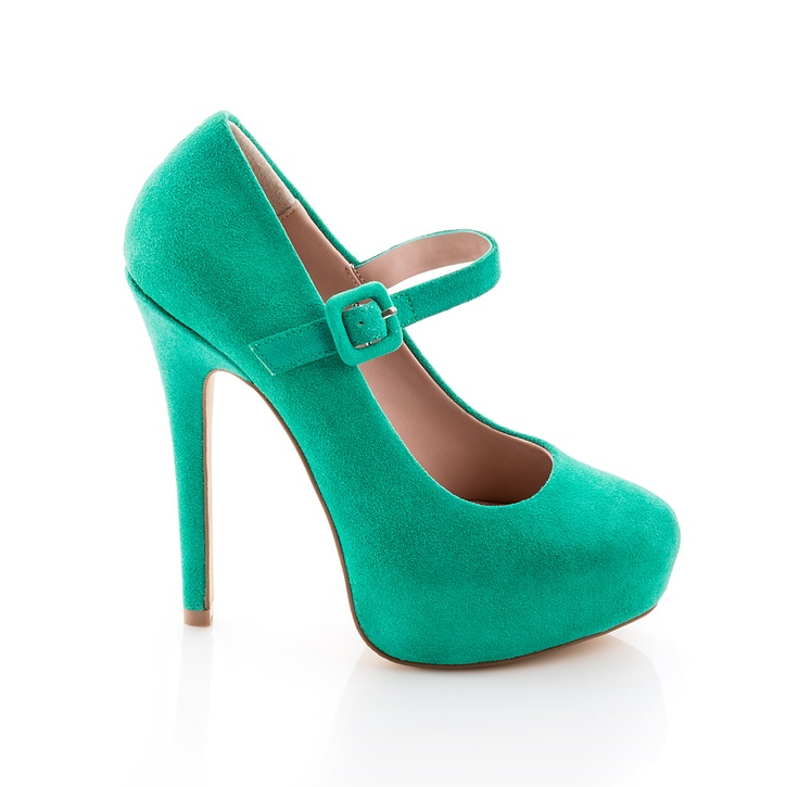 Molly - ShoeMint.com