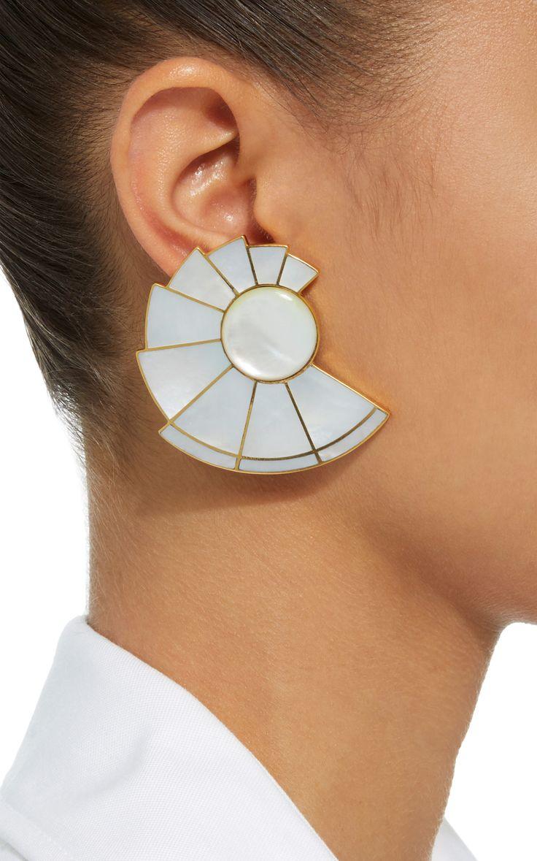 monica-sordo-pf17/mother-of-pearl-earfan-baby-earrings