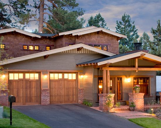 291 best house exteriors images on Pinterest | Home, Architecture ...
