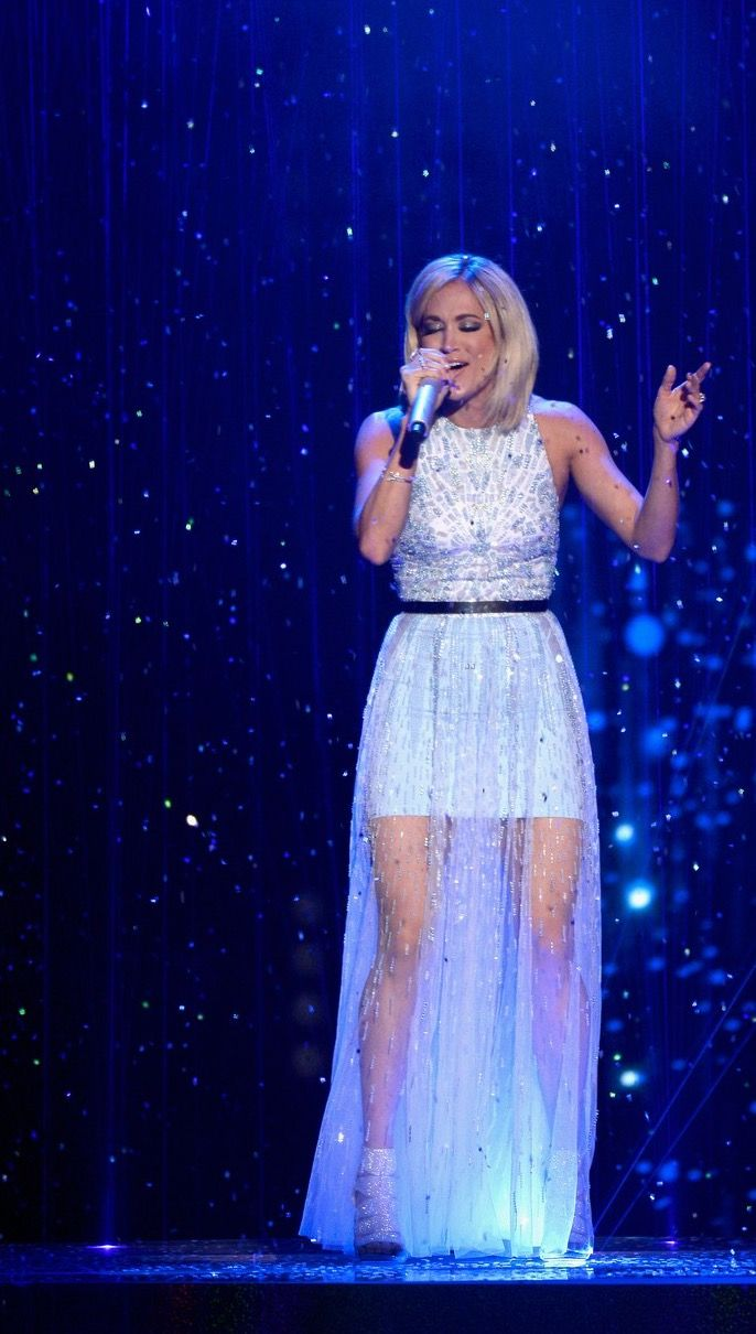 685 Best Carrie Underwood Style Images On Pinterest Country Music Country Singers And Male