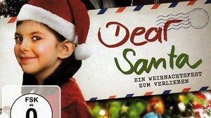 Urmăreşte online filmul Dear Santa 2011 (Dragă Moş Crăciun), cu subtitrare în Română şi calitate HD.
