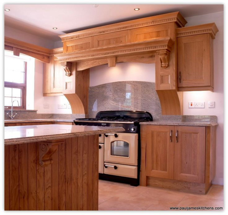 e394c36d47547f782394c3431a41a6d4 Painted Kitchen Cabinetry Ideas on painted kitchen tiles, painted kitchen cupboard, painted kitchen backsplashes, painted kitchen shelves, painted refrigerator, painted kitchen appliances, painted kitchen backsplash, painted kitchen furniture, painted kitchen sinks, painted cabinets, painted kitchen ideas, painted kitchen counters, painted kitchen floors, painted kitchen ceilings, painted kitchen soffits, painted kitchen log cabin, painted kitchen windows, painted kitchen walls, painted crown molding, painted kitchen island,