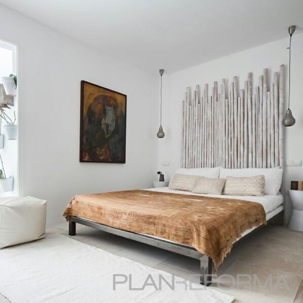 80 best images about estilo mediterr neo on pinterest - Decoracion estilo mediterraneo ...