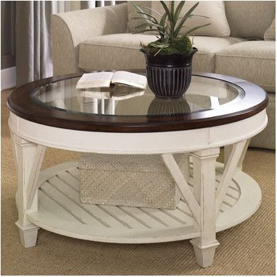 . 587 best Home Design Ideas   Coffee Tables images on Pinterest