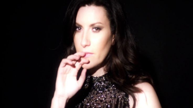 Laura Pausini - 200 note (Official Video)