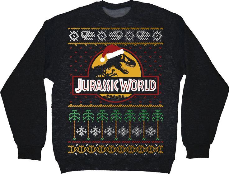 132 best Jurassic Park/World ❤ images on Pinterest | Jurassic ...