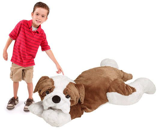 78 Best Images About Bulldog Figurines And Products On